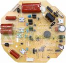 F-M15H2 PANASONIC CEILING FAN CPU PCB BOARD
