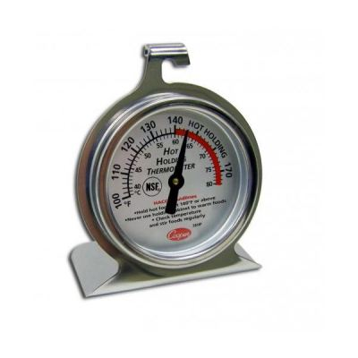 Cooper Atkins 26HP-01-1 | HACCP Dial Hot Holding Thermometer [Delivery: 3-5 days subject to availability]