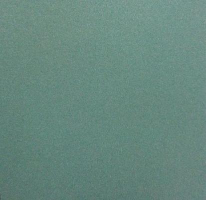 "Sun Pearl Dark Green 250g 31""x43"""