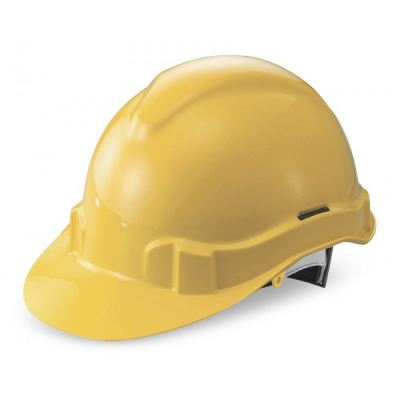 ADVANTAGE 1 INDUSTRIAL SAFETY HELMET
