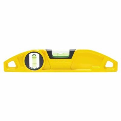 9 in FATMAX® Torpedo Level