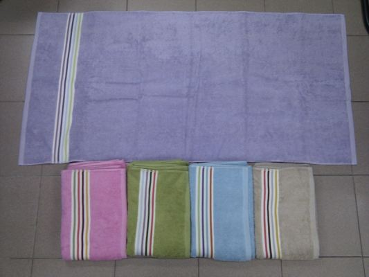 Bath Towel (CB-3295)