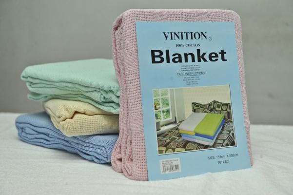 Blanket (CT-3752)