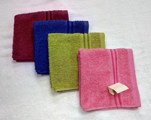 Face Towel (CF-856)