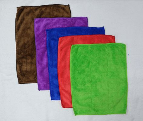 Golf Towel (CK-2939)