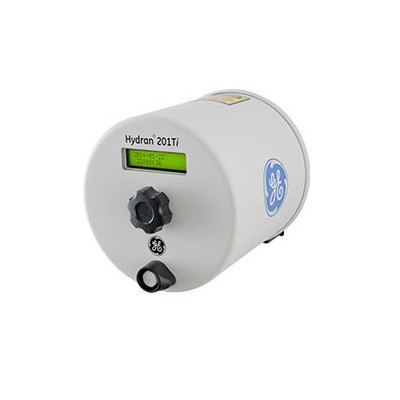 Hydran 201Ti - Click to view details Single Gas System Transformer Condition Monitoring System