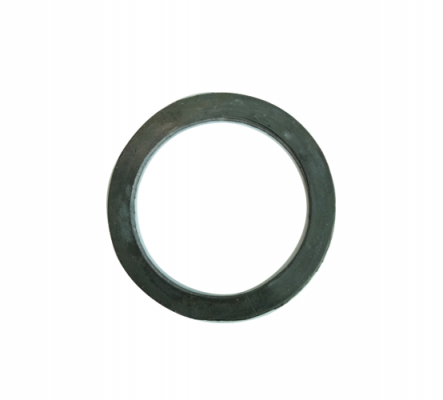 1�� Chlorine Lead Gasket / Washer For Ammonia Coupling