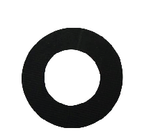 Rubber Gasket (2mm Thick)