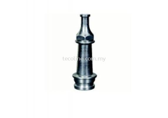 Branch Pipe Nozzle 2.1/2��