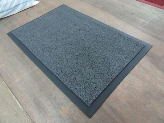 Ecoformat Extreme Duty Coil Mat