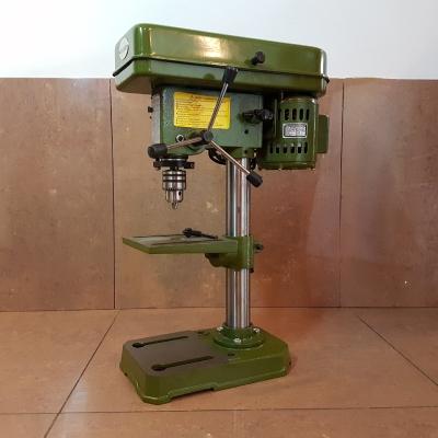 13mm Bench Drilling Machine ID339843