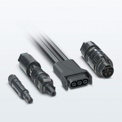 PHOENIX CONTACT CONNECTOR Malaysia Singapore Thailand Indonesia Philippines Vietnam Europe USA