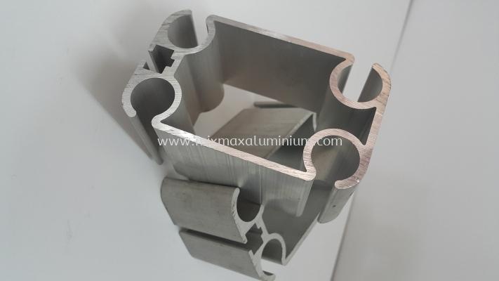 Aluminium Mini Marquee Tent