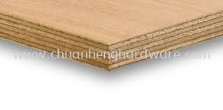 marine plywood 18mm