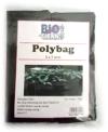 POLYBAG 12X15 2284 Poly Bag Nursery