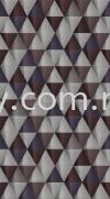 AQUA - 2015-4 AQUA KOREA WALLPAPER RM300