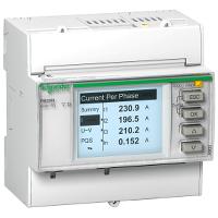 PM3200 PM3000 Series Schneider Power Meters