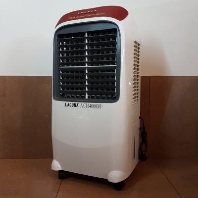 ACH4000 Laguna Air Cooler ID119841