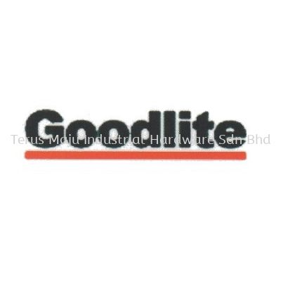 Goodlite