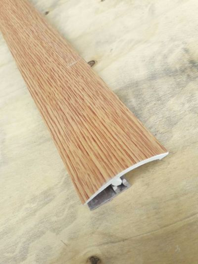PVC Flooring Adaption - Oak ( A8-1011 )