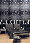 PARADISE - BB7704A PARADISE RM119 FIRENZEE WALLPAPER  - FROM RM99 PER ROLL
