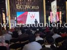 EcoWorld 2 Seminar  Sample