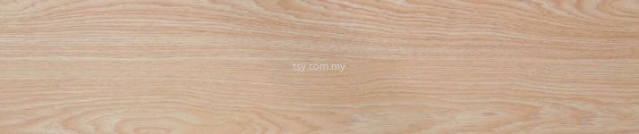 SUNYOUNG 3MM STANDARD - SAW 1012