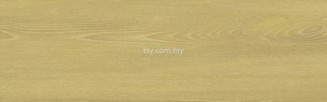 SUNYOUNG 3MM EXCLUSIVE - SAW 6001
