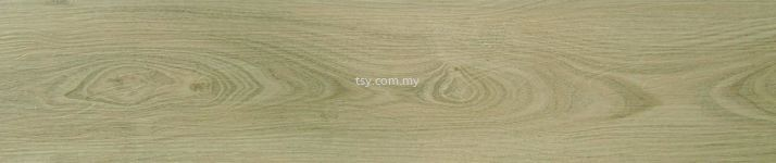 SUNYOUNG 3MM EXCLUSIVE - SAW 1051