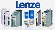 REPAIR LENZE 8200 vector frequency inverter E82EV453K4B201 E82EV553K4B201 MALAYSIA SINGAPORE INDONESIA Repairing