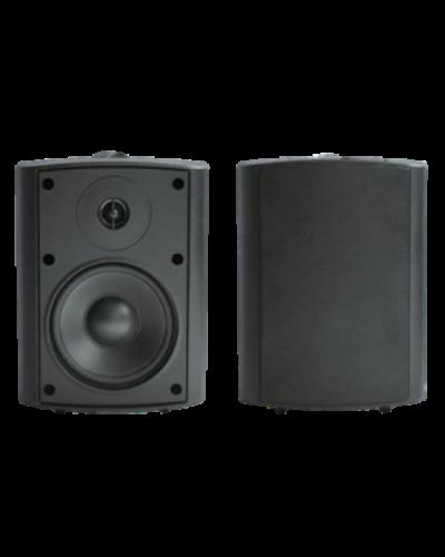 JDM CABINET SPEAKER (FS-850T)