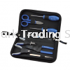 8Pc Electronic Tool Set Electronic Tool Professional Hardware Tools