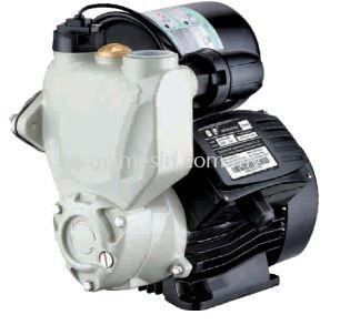 RHEKEN JLM 80-800A Self Priming Pump