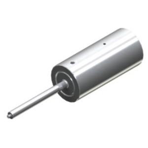 ezShrink length setting adaptor