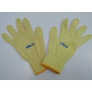 ezShrink heat resisit gloves