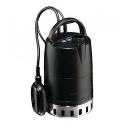 Grundfos Submersible Pump UNILIFT CC