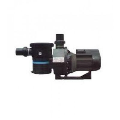 Grundfos SB Series Swimming Pool Pump