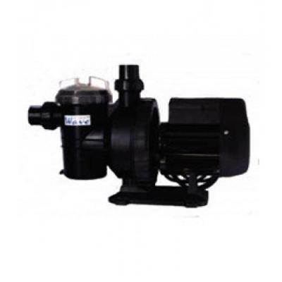 Grundfos SC Series Swimming Pool Pump