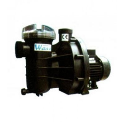 Grundfos SM Series Swimming Pool Pump