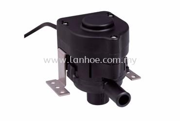 Sanhua Draining Pump (PSB)