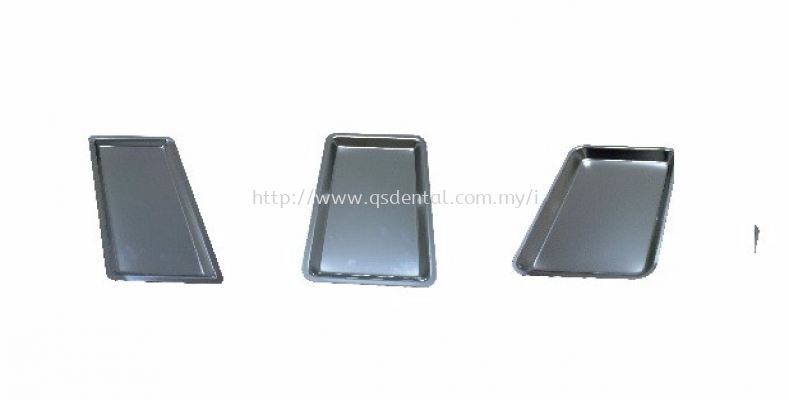 Instrment Tray