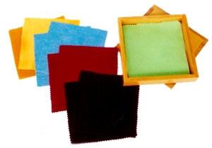 Touch Fabrics (SM120)