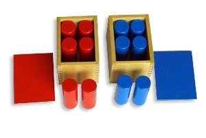 Sound Boxes (SM090) Sensorial Montessori, Materials, Supplier, Supply  ~ D'Argosy Educational Equipment (M) Sdn Bhd