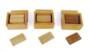 Baric Tablets + Box (SM150)