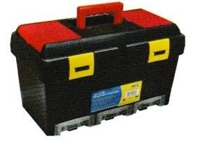 POWER TOOL BOX 180
