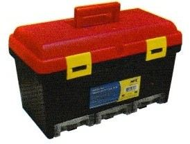 POWER TOOL BOX 185