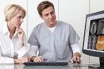 Consultation - Complex Consultation Diagnostic