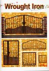 Wrought Iron gate 129 Maingate With Wrought Iron Catalogue Maingate