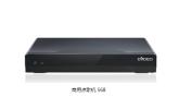 EVIDEO (S68)KARAOKE SYSTERM 3TB   Karaoke System Karaoke System