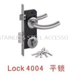 Lock 4004 ƽËø